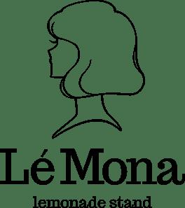 Lé Mona   レモネード専門店